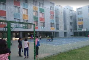 Kothari International School Pune