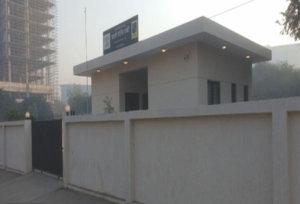 kharadi police stations