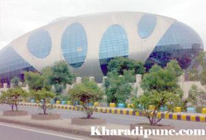 Companies In Rajiv Gandhi Infotech Park Hinjewadi