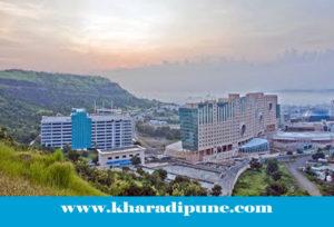 Companies In Viman Nagar