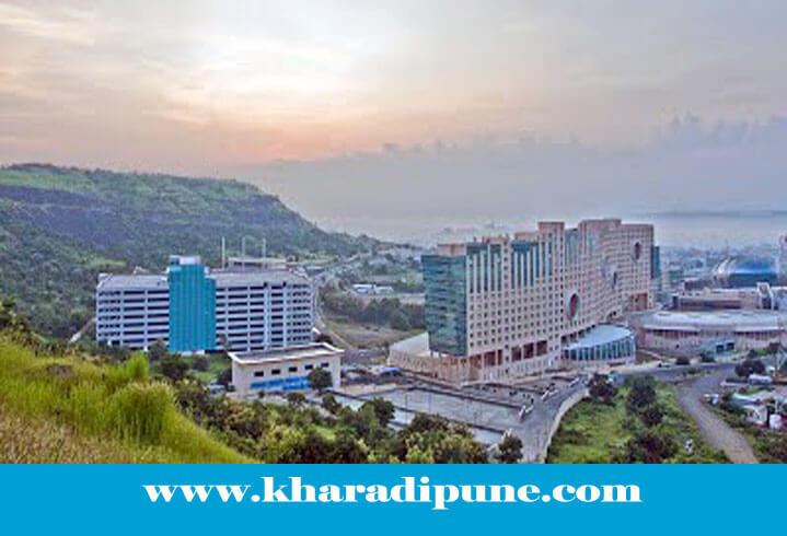 Companies In Viman Nagar Pune