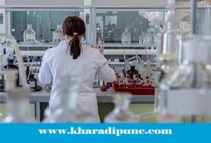 Pathology Labs In Kharadi