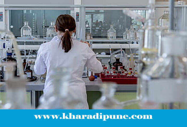 Pathology Labs In Kharadi Pune