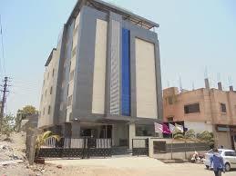 Hotel Kohinoor Residency kharadi (2)