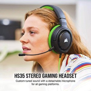 Best Gaming Headphones In India 2021