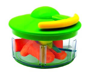 Prestige 1.0 Vegetable Chopper