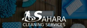 Sahara Cleaning Services
